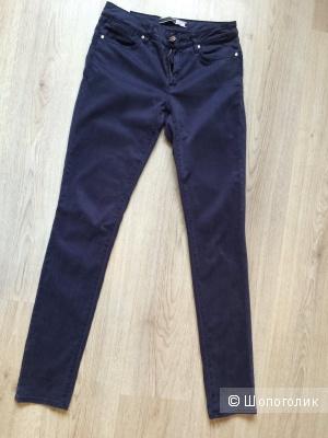 Max Mara джинсы 27 размер