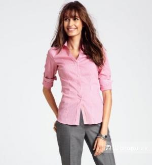 Рубашка H&M - новая