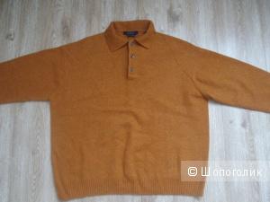 "Пуловер шерстяной ""McNeal"" размер L (Германия)"
