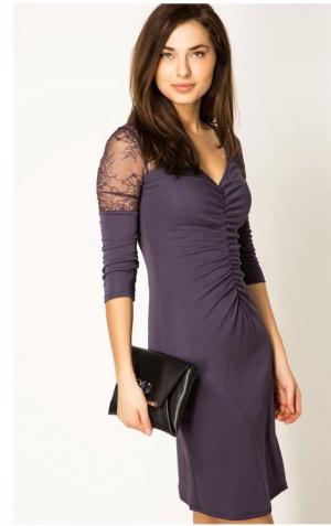 Платье Liu Jo размер 44