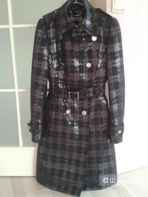 Пальто Karen Millen, uk8, eu36