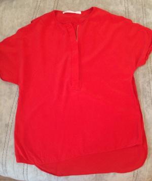 Блузка Schumacher, размер 42-44