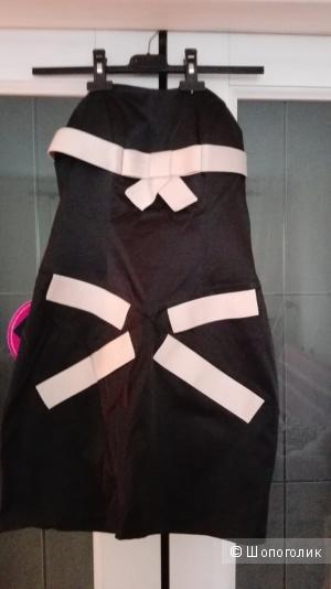 Платье Forever Unique Abelia