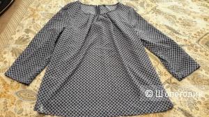 Блузка Zolla размер XL новая