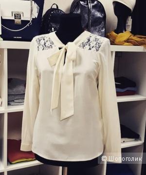 Новая блуза Next