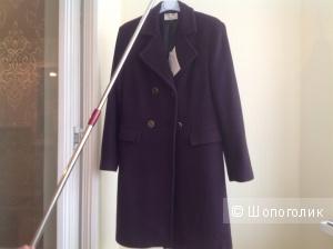 Пальто женское Франция
