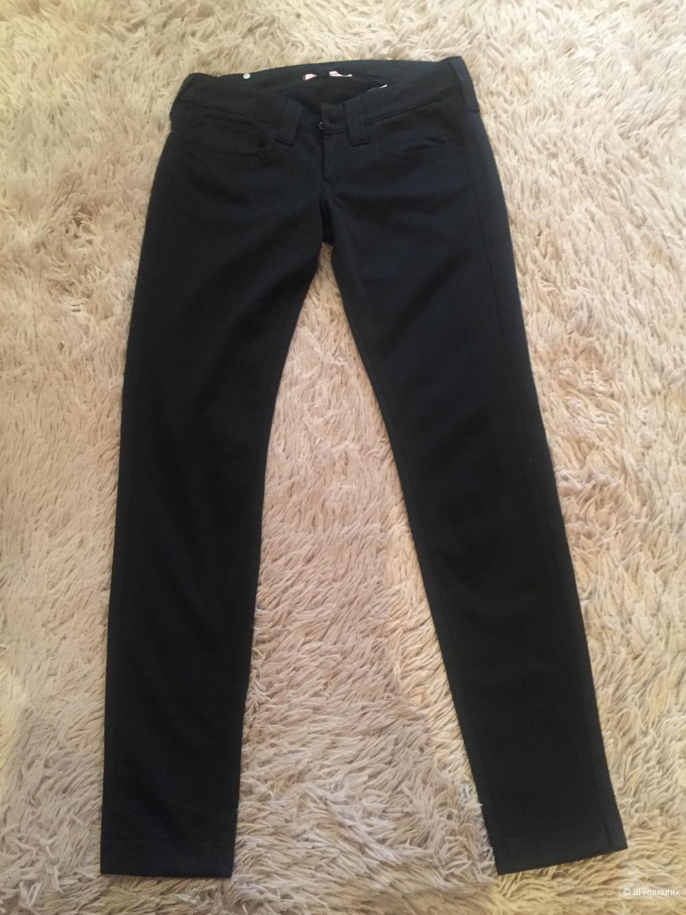 Новые брюки Fornarina