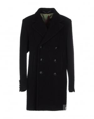 Мужское шерстяное пальто Dondup 48 IT (наш 46)