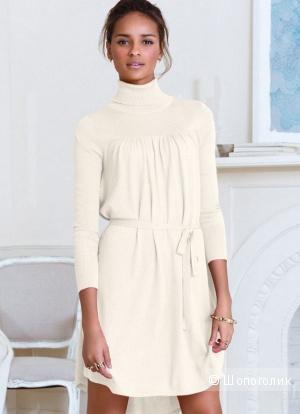 Продам оригинальное платье Victoria`s Secret.