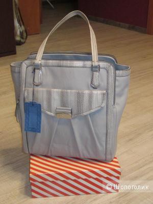 Новая сумка  Vera Wang
