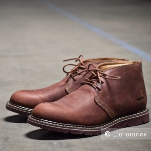 Чукка от Golden Fox