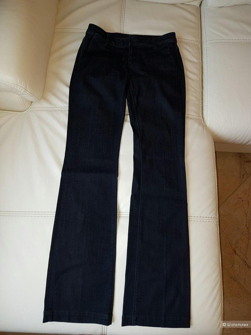 Женские джинсы Mexx.