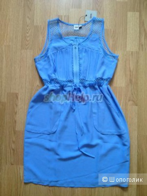 Продам новое платье Асос