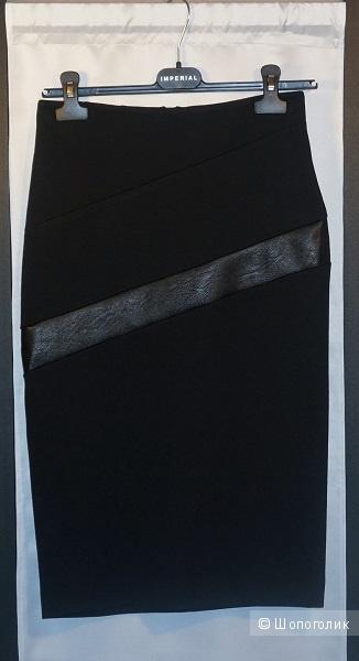 Юбка-карандаш Imperial (Италия) , размер S