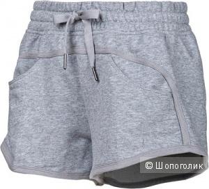 Новые спортивные шорты Adidas By Stella McCartney