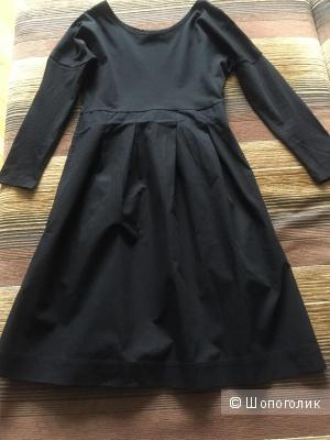 Продам новое платье COS