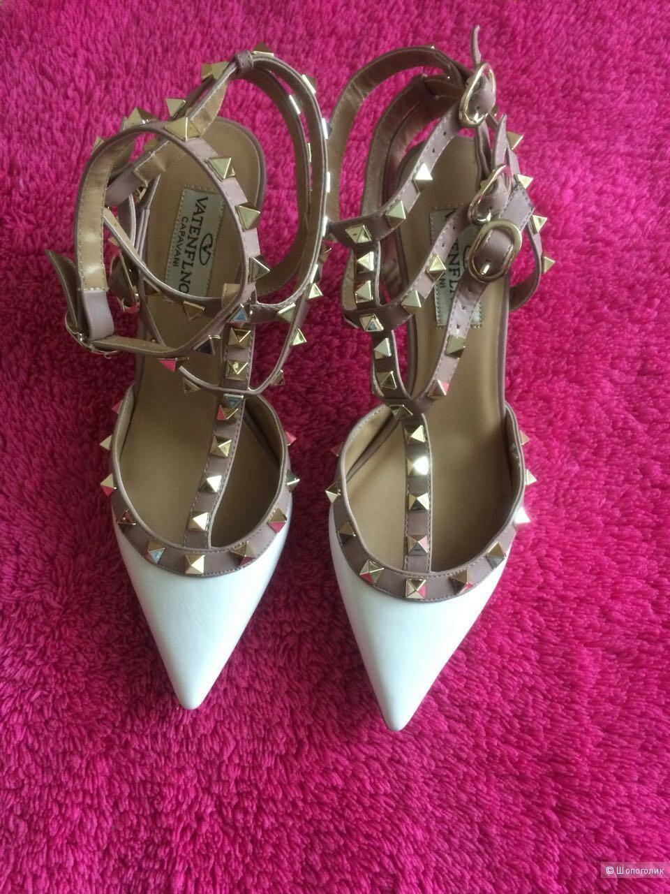 Туфли Valentino  (копия)