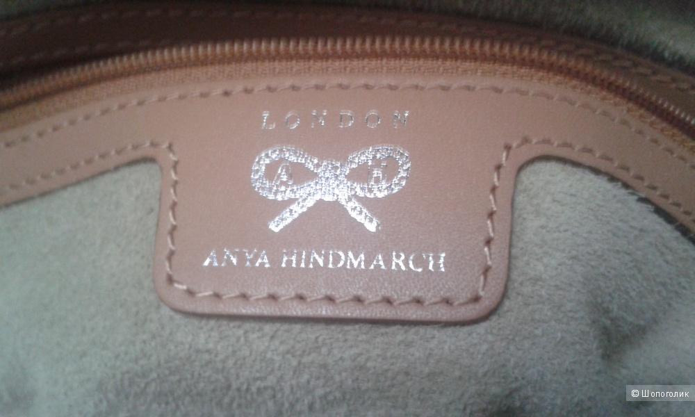 Сумка Anya Hindmarch