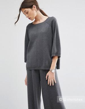 Пуловер  от Asos
