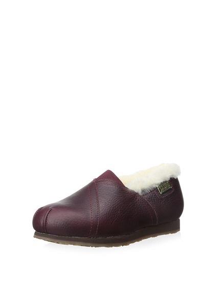 AUSTRALIA LUXE COLLECTIVE туфли-ботинки на мутоне