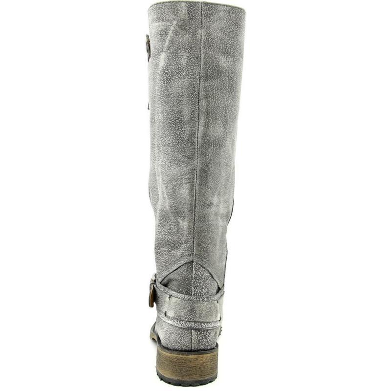 Matisse Women Boots 8,5