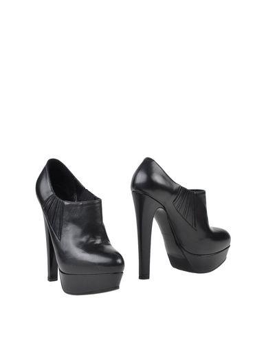 Ботинки NANDO MUZI, 40 размер