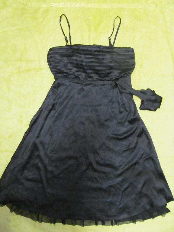 Платье вечернее для праздничных мероприятий и встреч