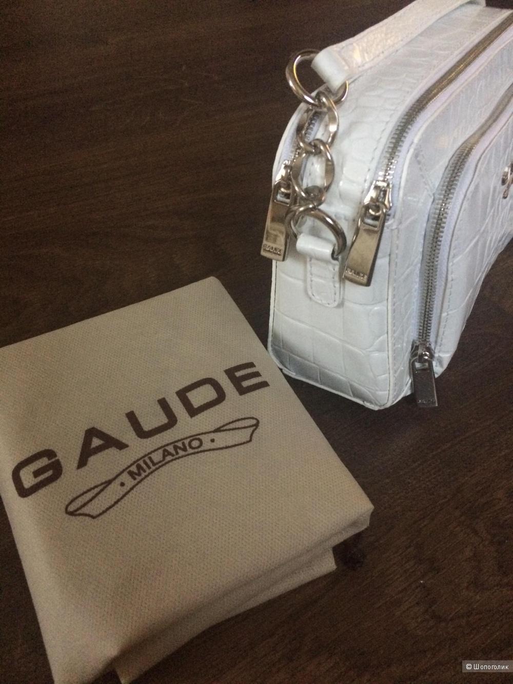 Сумочка Gaude Milano
