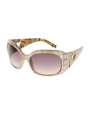 Солнцезащитные очки River Island. Новые!