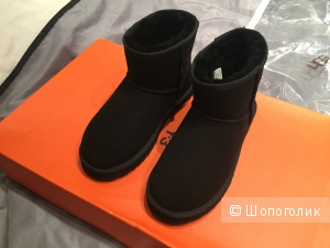 UGG Australia US10 EU41 40IT
