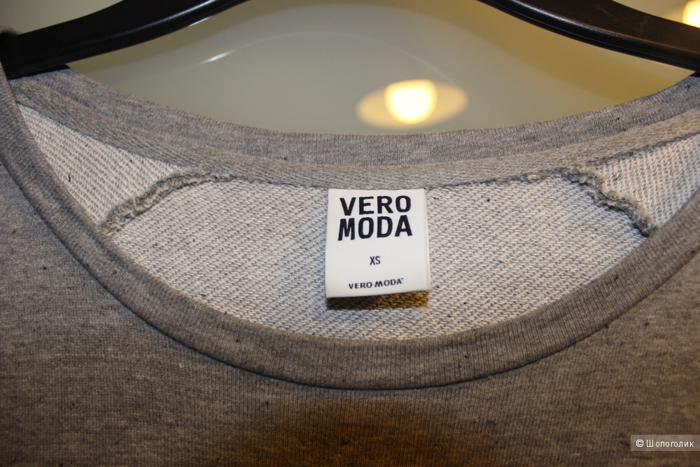 Свитшот VERO MODA