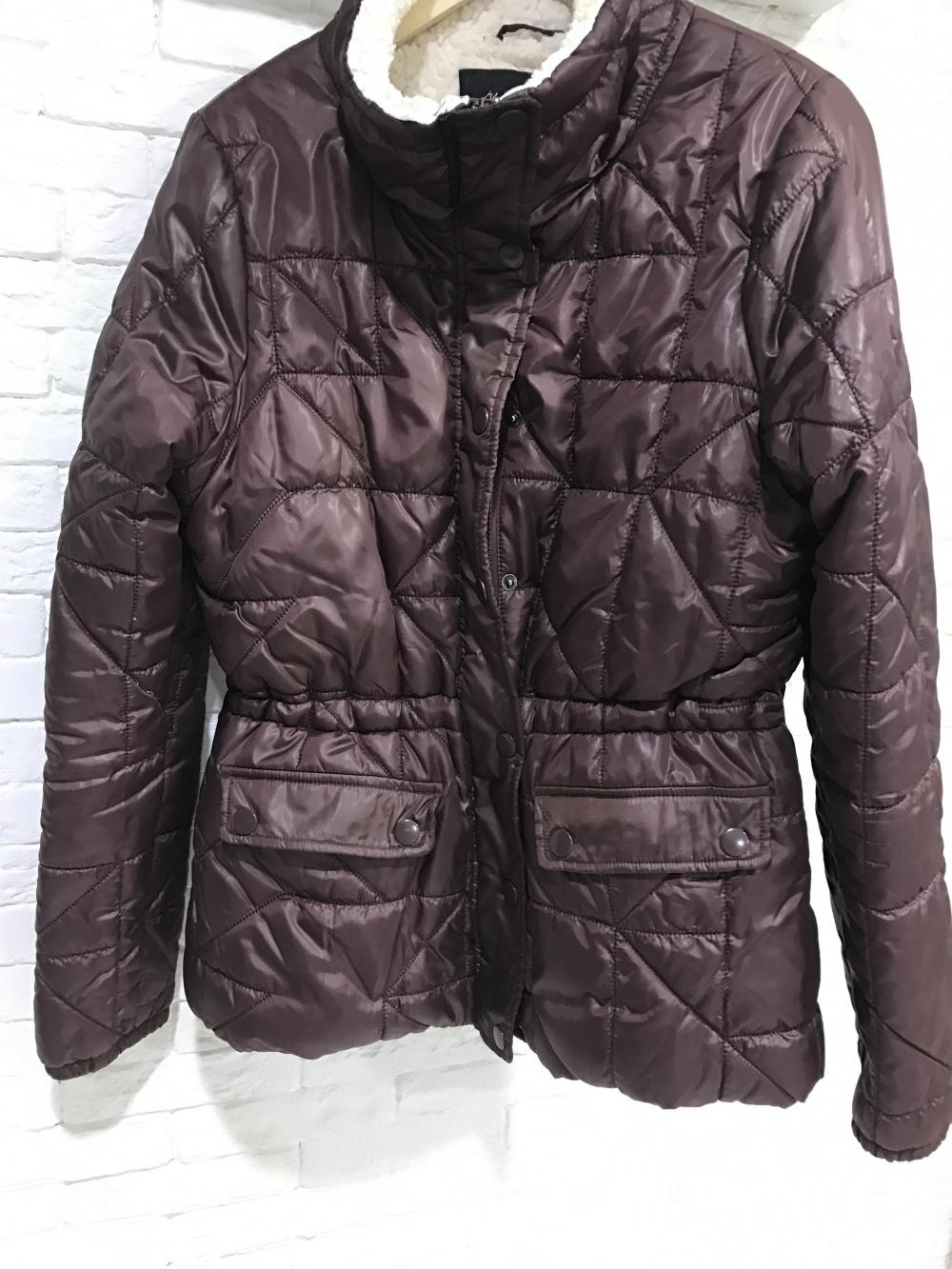 Куртка BlendShe 5100fb97d81a6