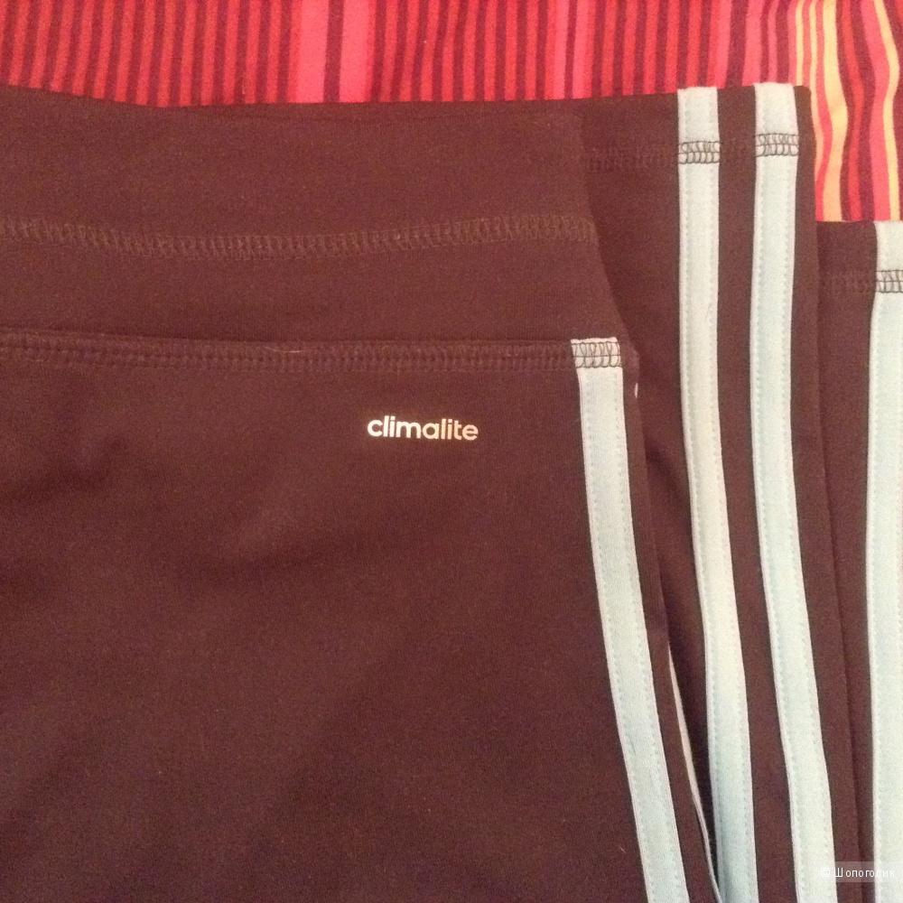 Брюки Adidas размер М