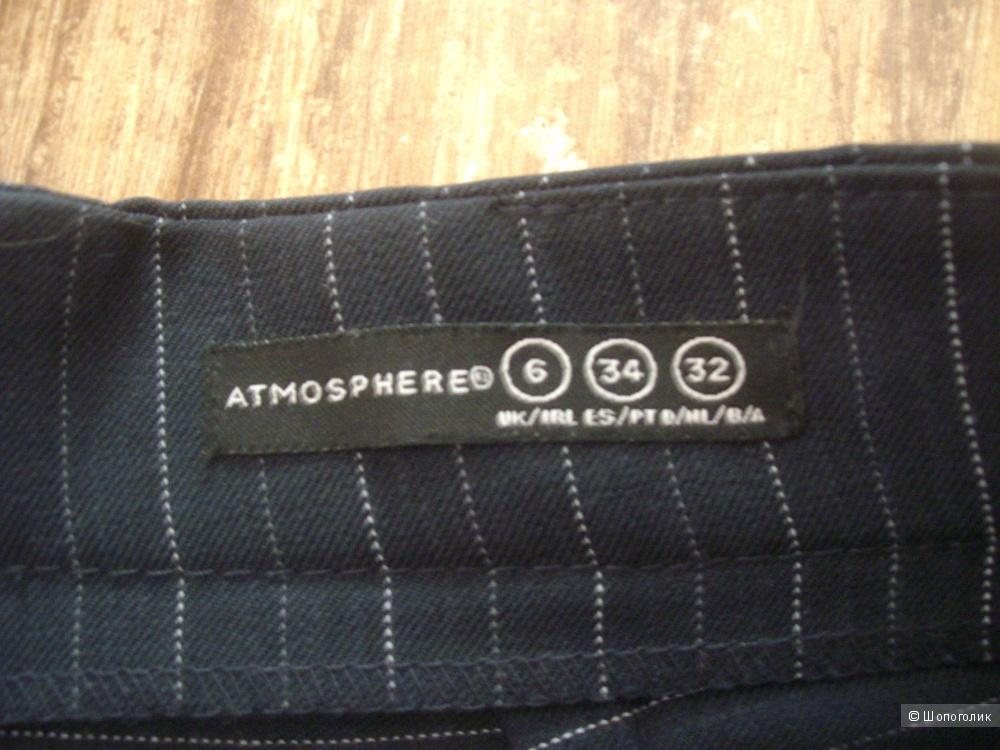 "Юбка-шорты ""ATMOSPHERE"" размер 40"