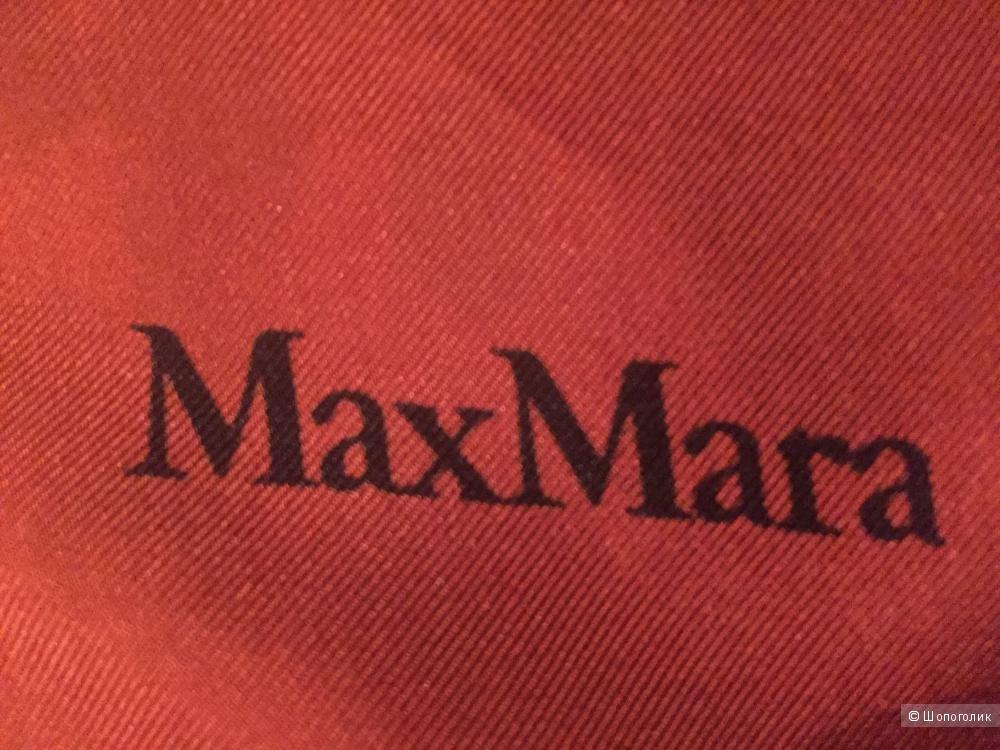 ШЕЛКОВЫЙ ПЛАТОК от MAXMARA