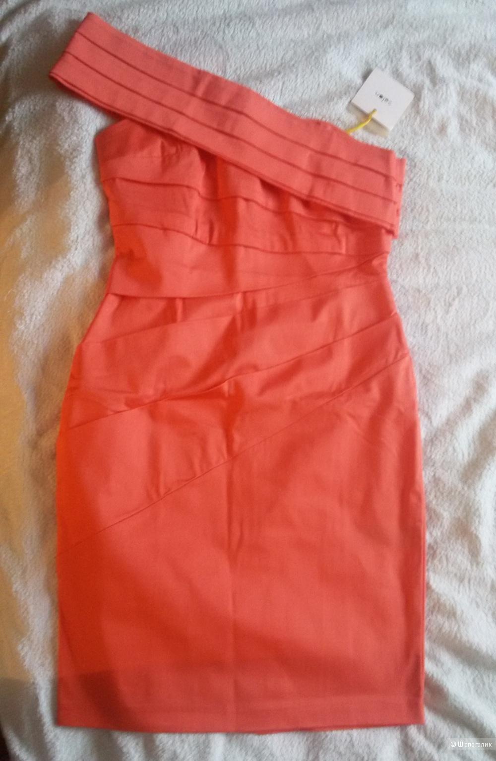 Платье ASOS SALON UK12 (рос. 46)