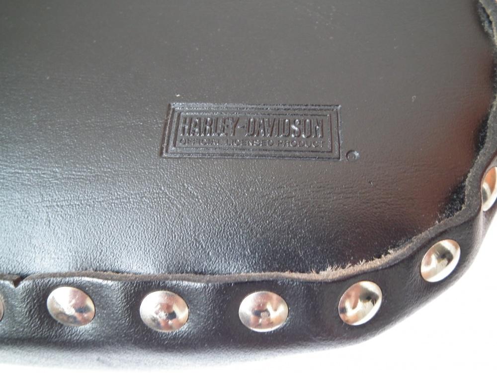HARLEY-DAVIDSON унисекс сумка