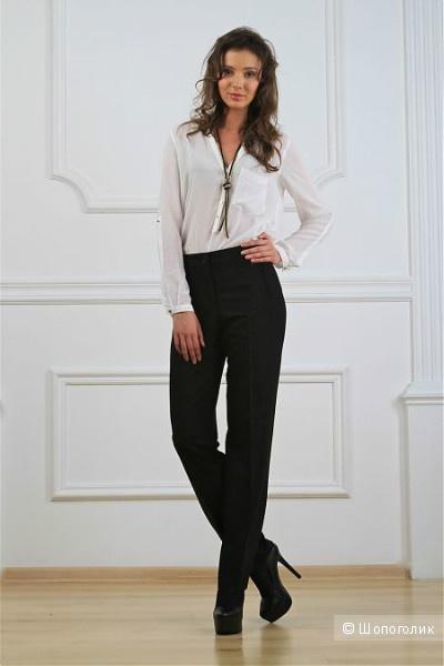 Продам новые с бирками классические брюки Dress code