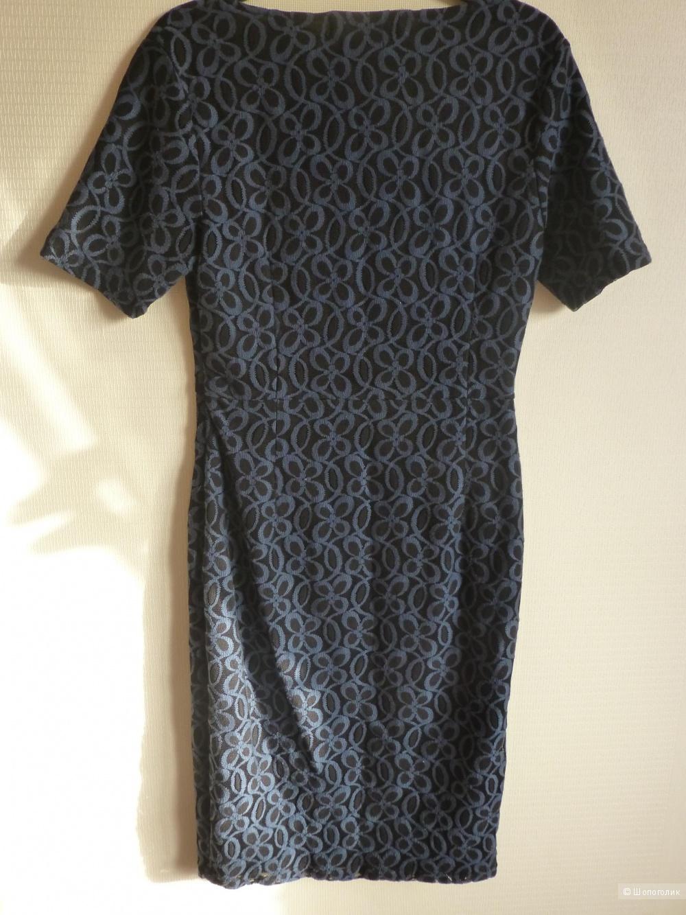 Платье Sugarhill Boutique Jemima размер 44\ 46