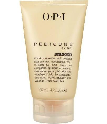 Крем для смягчения кожи ног OPI / Skin Smooth SPA