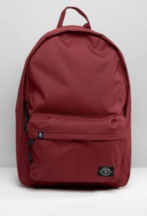 Пристрою новый рюкзак Parkland Vintage