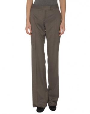 Stella mcсartney брюки