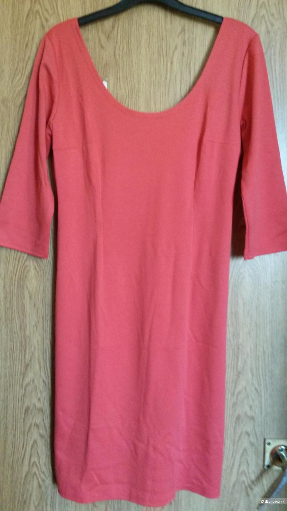Платье Mayaadi, размер L/XL
