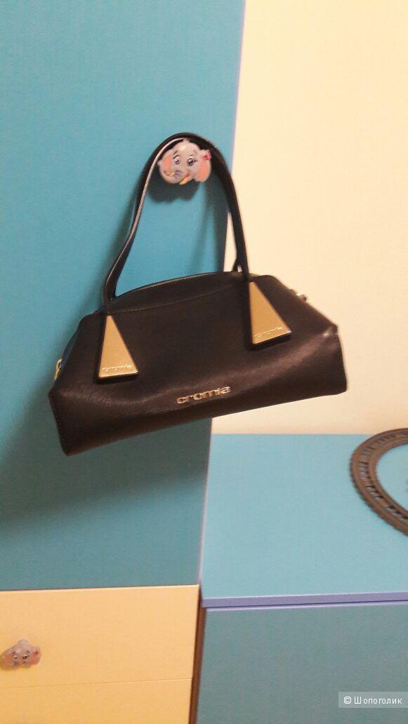 Новая сумка Cromia