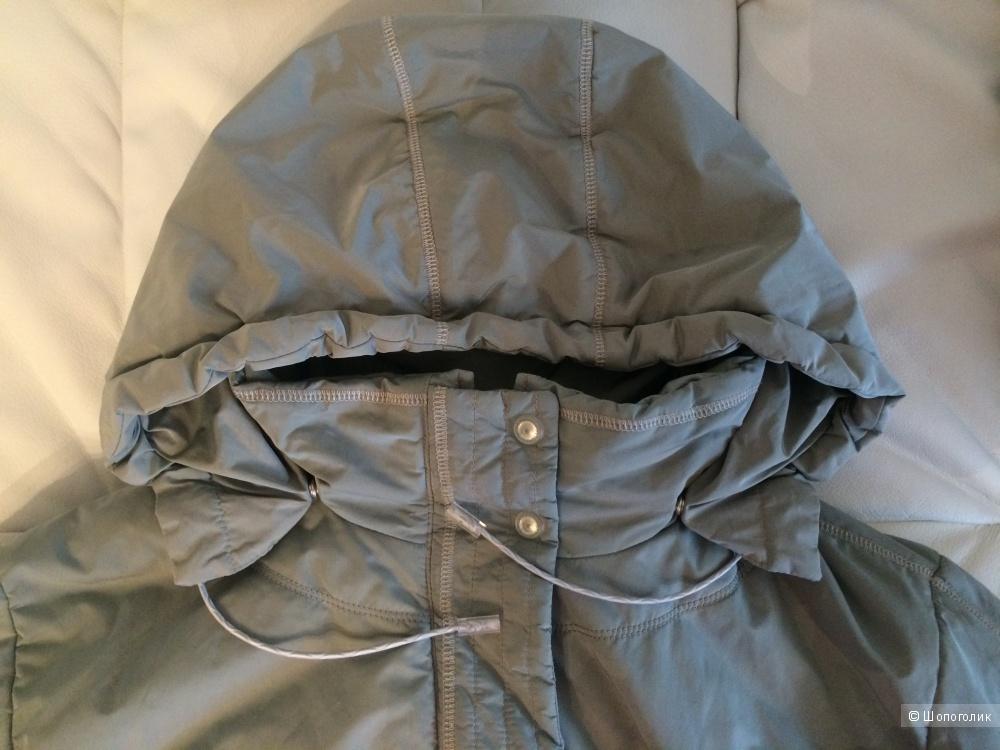 Финская женская куртка Luhta