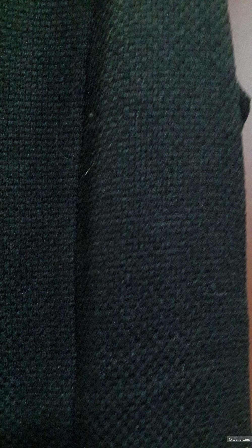 Платье-сарафан на осень, зиму Atmosphere 12 размер