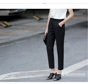 Новые брюки  AMII 46  р-р