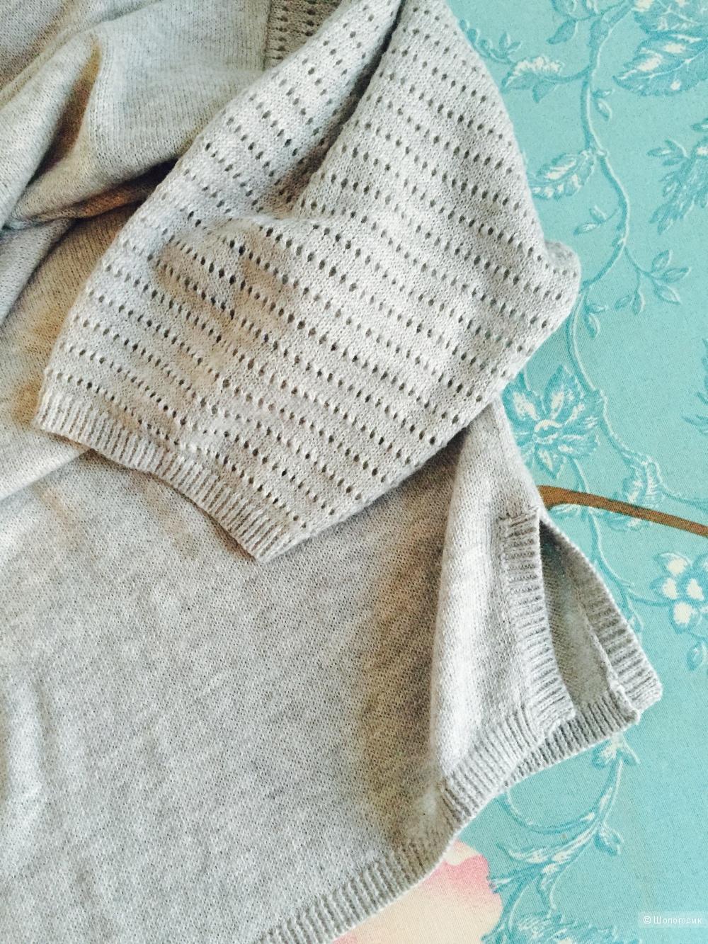 Новый свитер Only, размер M!