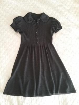 Платье Seventy Италия оригинал