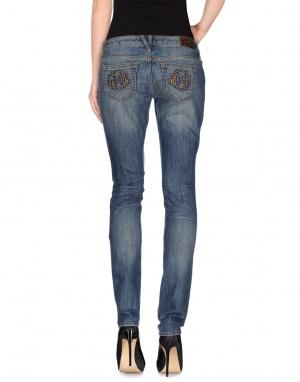 Новые джинсы Guess (оригинал), р. 27
